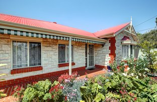 Picture of 2A Second Avenue, Glenelg East SA 5045