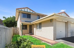 Picture of 9/10 Lawrence Close, Robertson QLD 4109