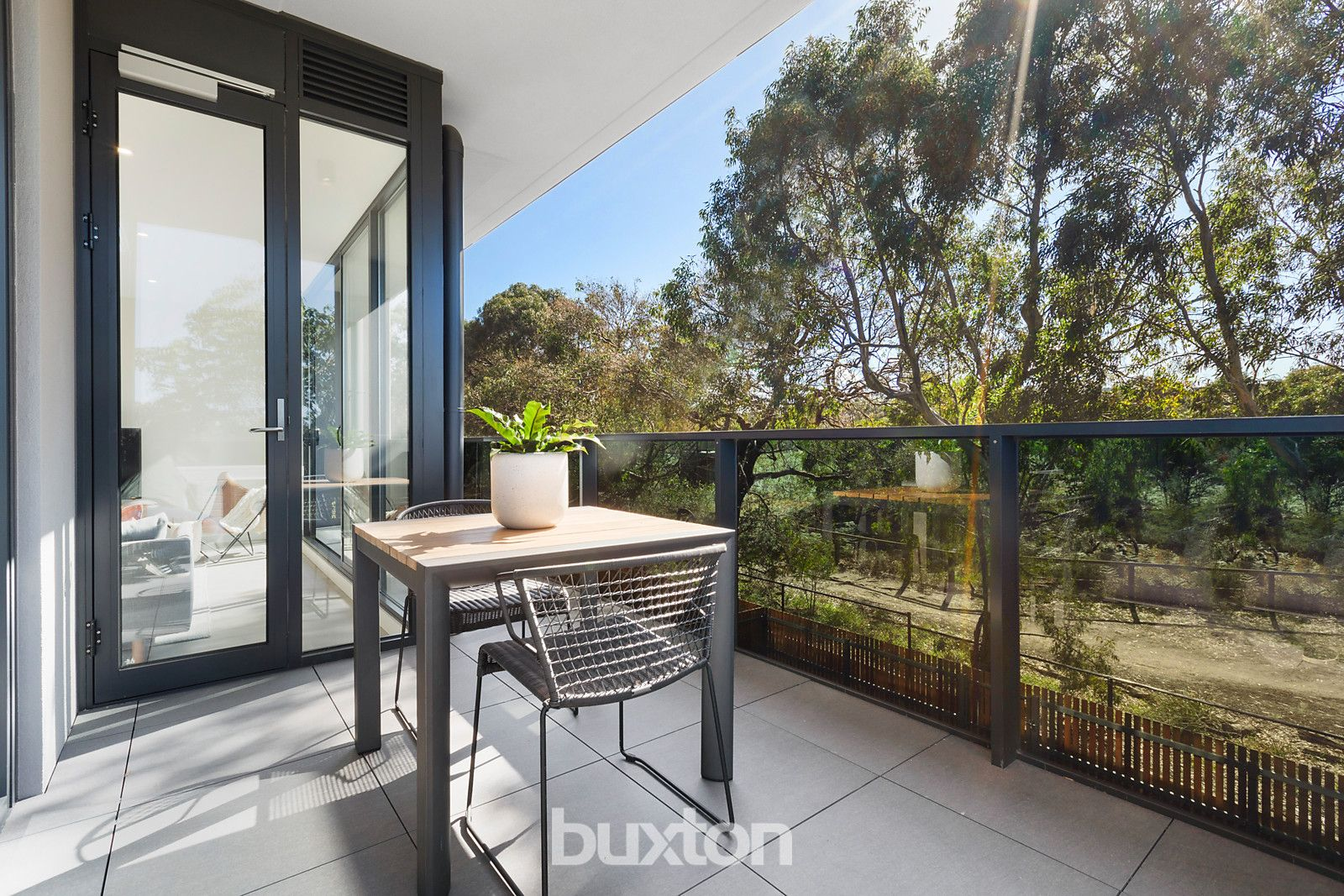 264/226-228 Bay Road, Sandringham VIC 3191, Image 2