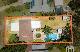 Picture of 33 Ranchwood Avenue, Browns Plains QLD 4118