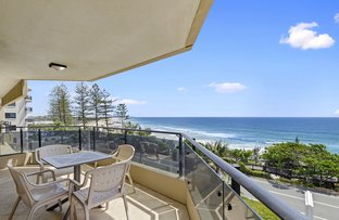 Picture of 13/1740-1744 David Low Way, Coolum Beach QLD 4573