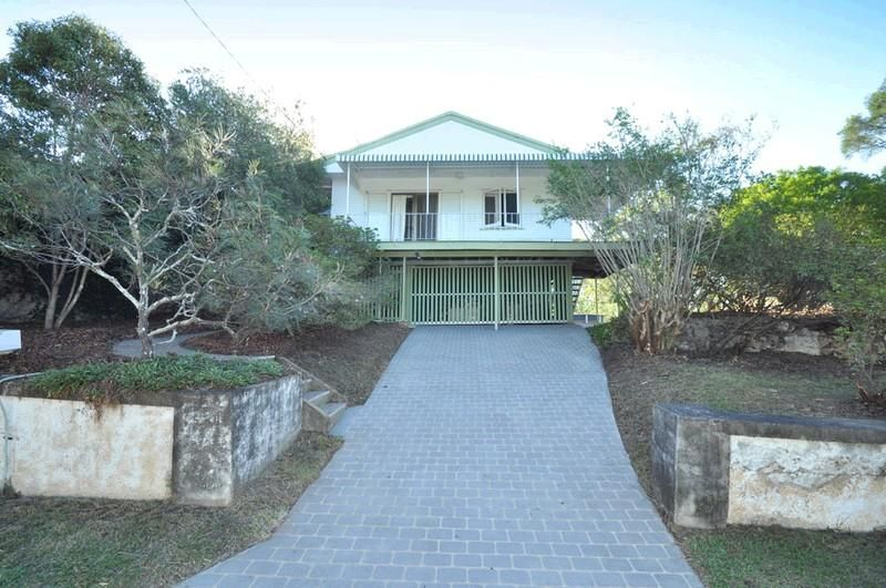 4/7 Kings Road, Taringa QLD 4068, Image 0