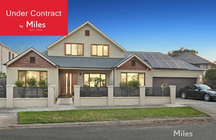 Picture of 22 Ancona Drive, Mill Park VIC 3082