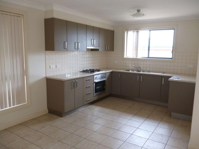 41 Catania Street, Orange NSW 2800, Image 1