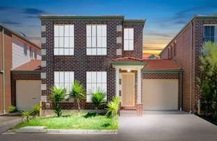 Picture of 10/41-45 Gretel Grove, Melton VIC 3337