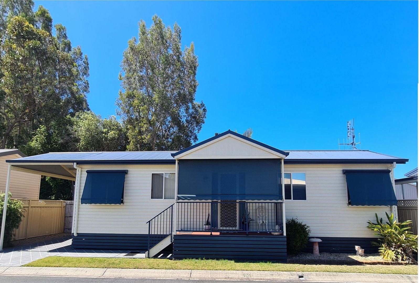 151/133 South Street, Tuncurry NSW 2428, Image 0
