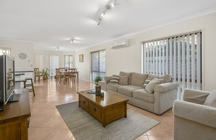 Picture of 13 Lincoln Close, Alexandra Hills QLD 4161