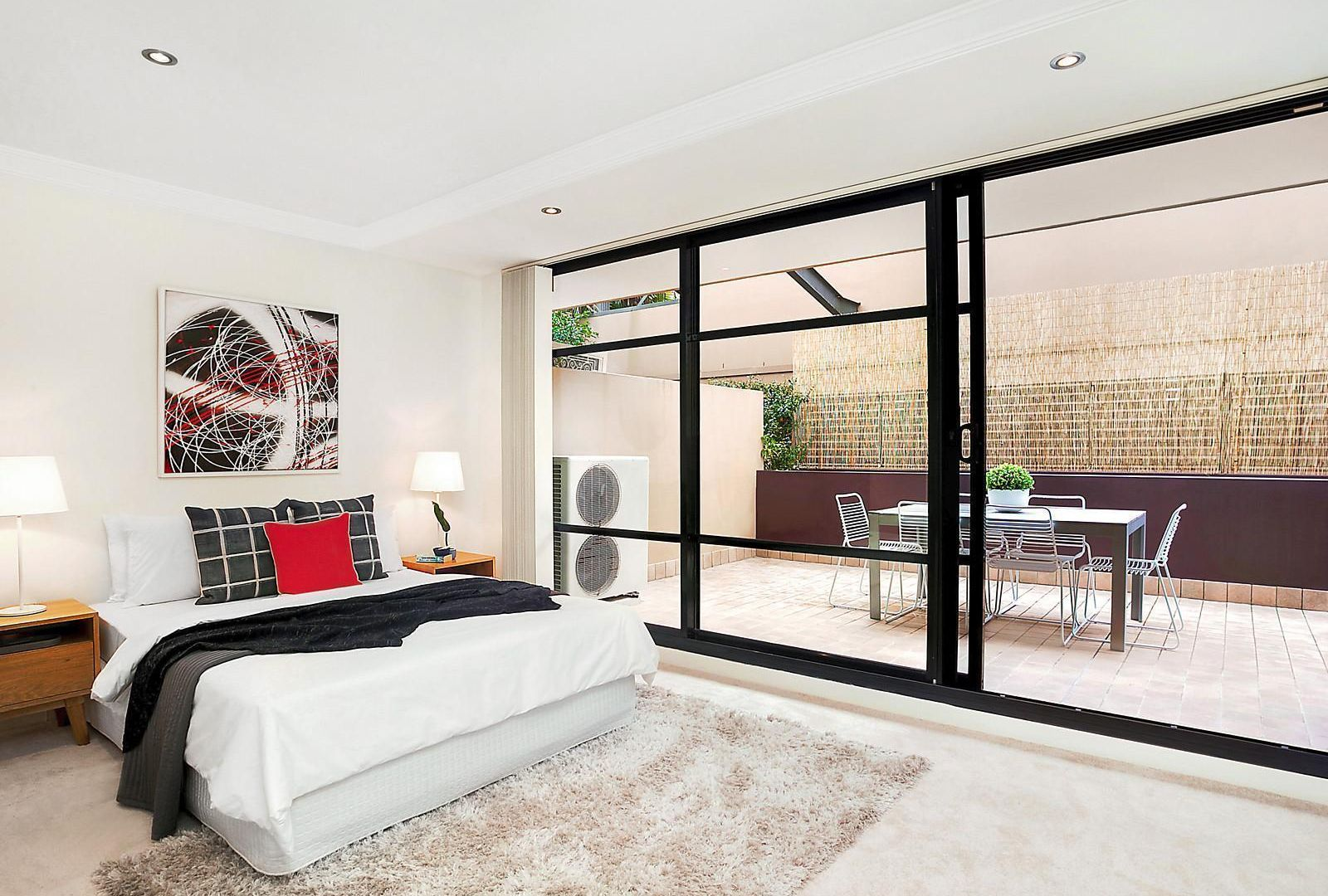 2/1A Albert Avenue, Chatswood NSW 2067, Image 1