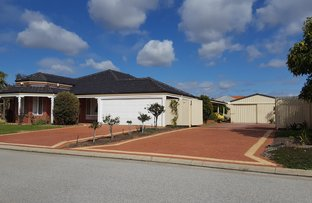 Picture of 19 Frankland Place, Jane Brook WA 6056