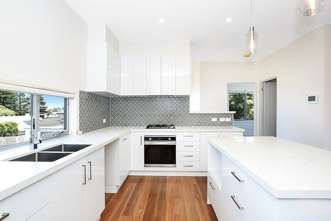 Picture of 82 Denneys Street, WARRNAMBOOL VIC 3280