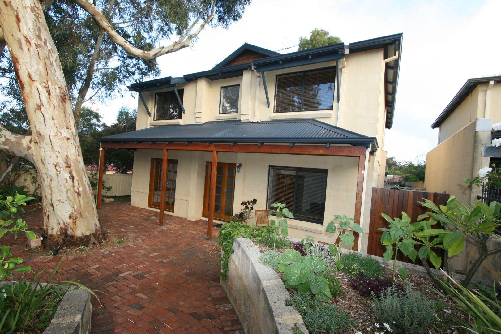 149a Forrest Street, Fremantle WA 6160, Image 1
