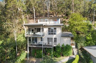 Picture of 21 Panorama Terrace, Green Point NSW 2251