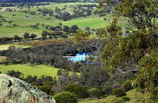 Picture of 108/Whitelakes Drive Whitfield Road, Toodyay WA 6566
