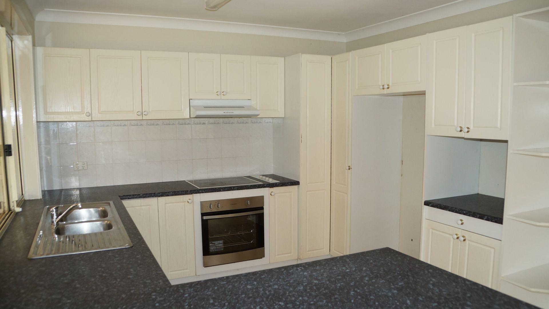 10 Jacqueline Drive, Dubbo NSW 2830, Image 1