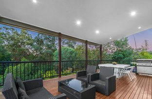 Picture of 10 Grandis Court, Cashmere QLD 4500