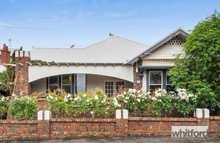 Picture of 41 Cumberland Street, Newtown VIC 3220