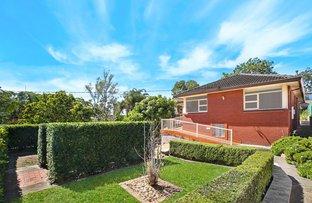 Picture of 8 Ballanda Avenue, Lugarno NSW 2210