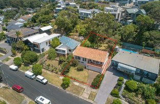 Picture of 36 Kempster Road, Merewether NSW 2291