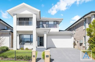 Picture of 30 Greenbridge Drive, Wilton NSW 2571