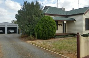 Picture of 7 Elizabeth Street, Donald VIC 3480