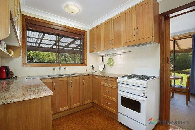 Picture of 3003 Rockvale Road, THALGARRAH NSW 2350