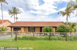 9 Caparra Close, Tinonee NSW 2430