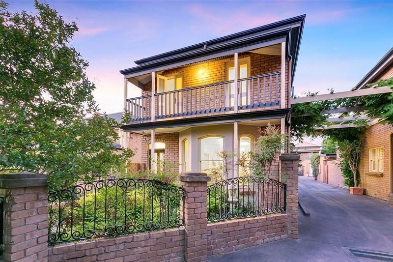 2/84 Childers Street, North Adelaide SA 5006, Image 1