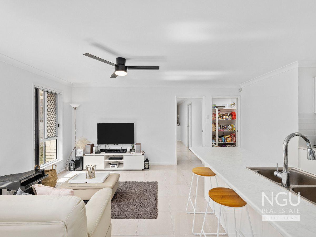 21 Broadaxe Street, Spring Mountain QLD 4300, Image 1