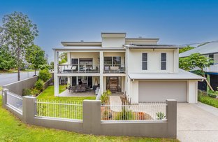 Picture of 121 Southerden Street, Sandgate QLD 4017