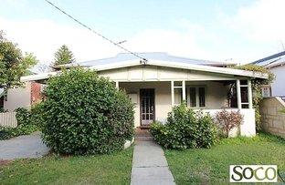 375 Mill Point Road, South Perth WA 6151