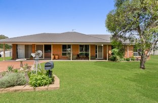 Picture of 2 Green Crescent, Quirindi NSW 2343