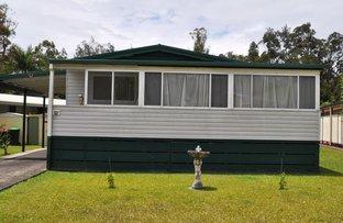 3 Rosella Lane, Darlington Park, Arrawarra NSW 2456