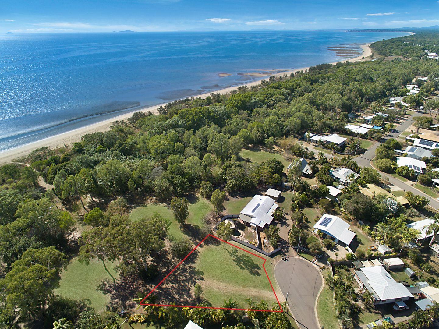 5 Rollo Crt, Balgal Beach QLD 4816, Image 1