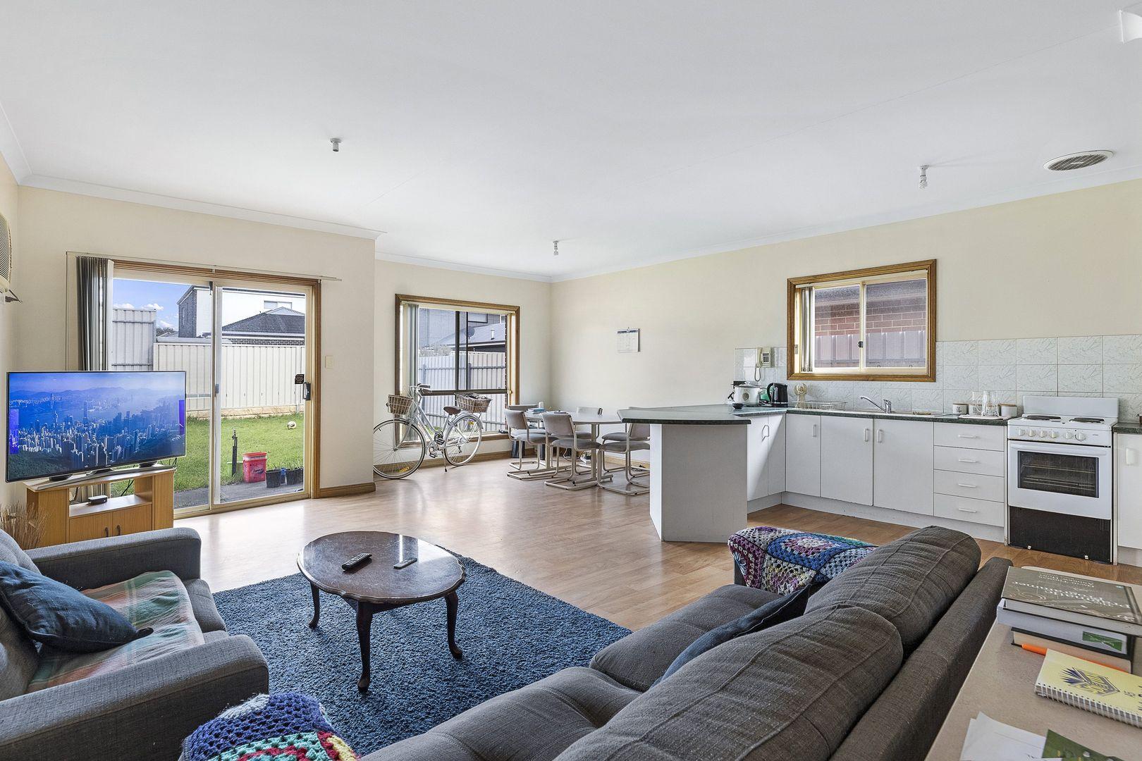 56A Reid Avenue, Tranmere SA 5073, Image 1