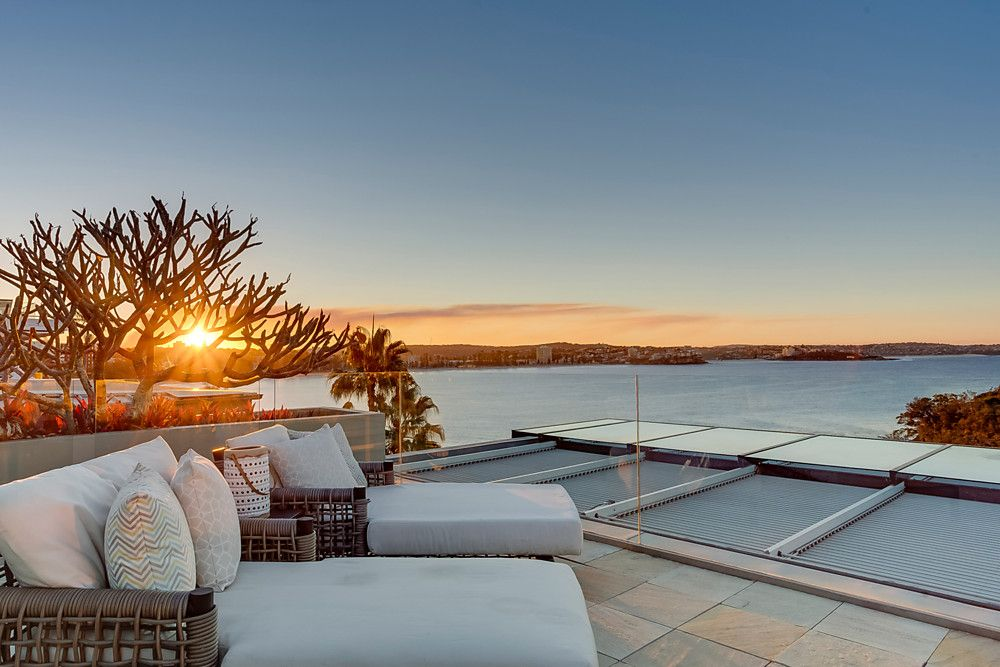 38 Bower Street, Manly NSW 2095, Image 1