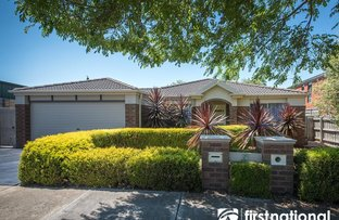 4 Broadland Way, Narre Warren South VIC 3805
