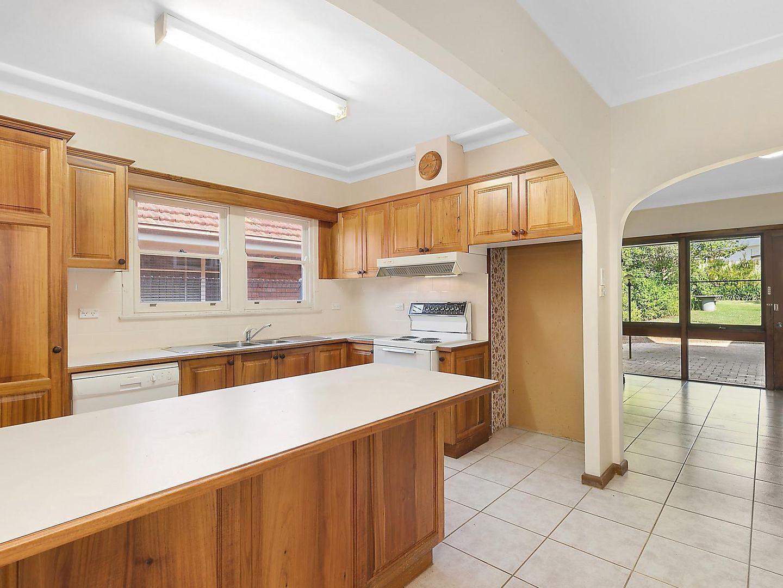 5 Heath Street, Ryde NSW 2112, Image 2
