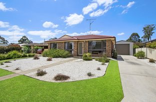 Picture of 56 Loder Crescent, South Windsor NSW 2756