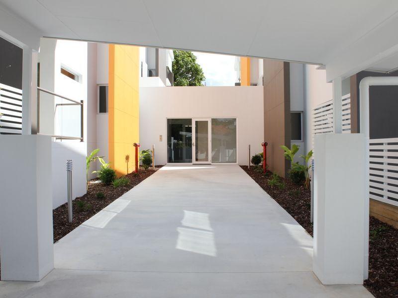 19/37 Creighton Street, Mount Gravatt QLD 4122, Image 9