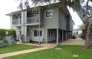Picture of 2/559 Torrens Road, St Clair SA 5011