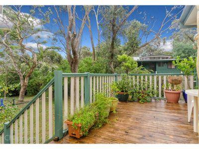 28 Second Avenue, Katoomba NSW 2780, Image 0