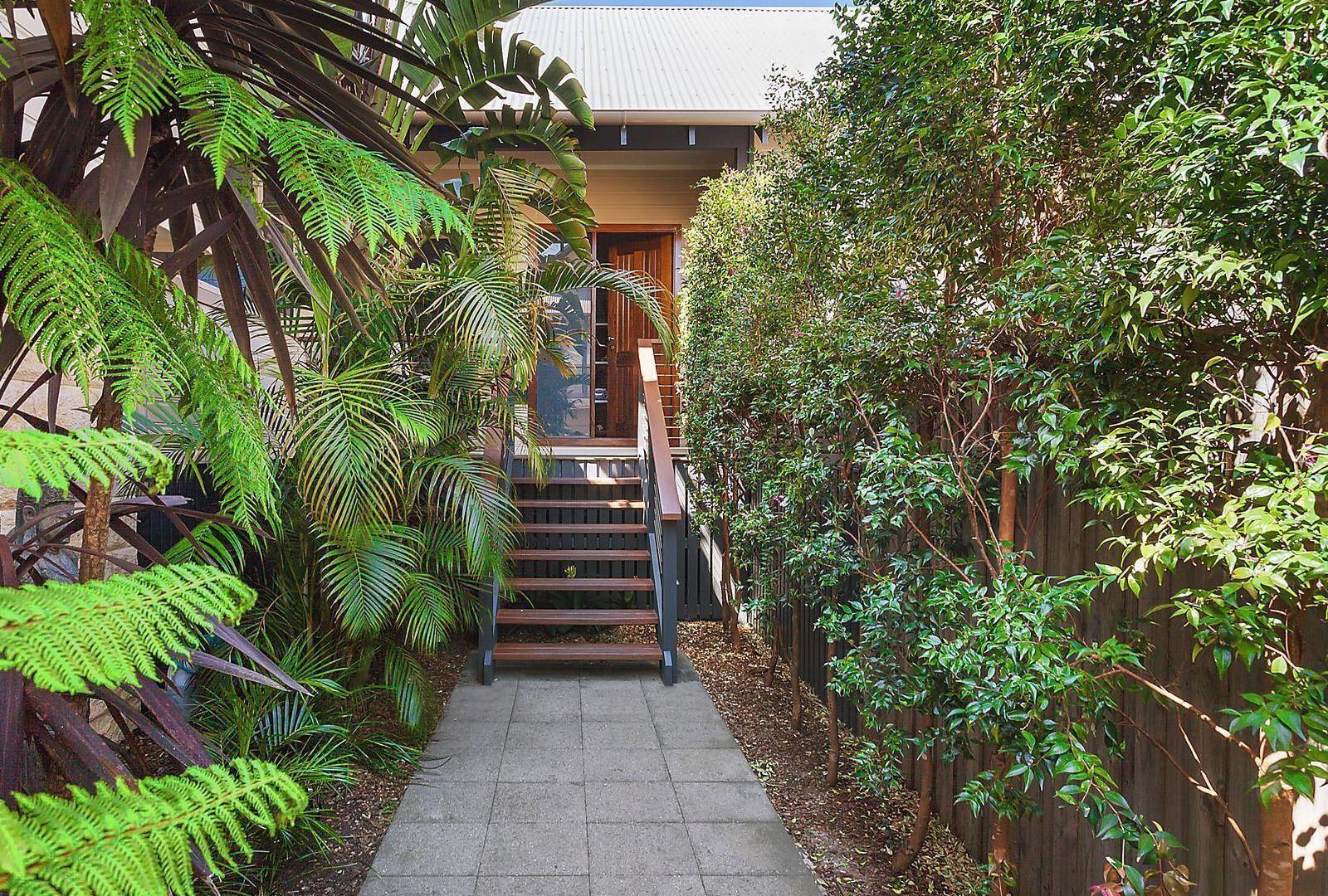 63/41 Terrigal Drive, Terrigal NSW 2260, Image 1