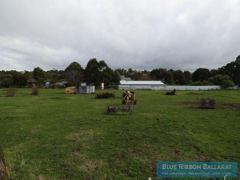 20 Flockhart Street, Ballarat Central VIC 3350, Image 1