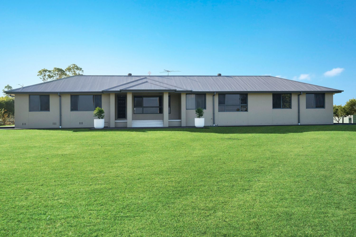 841 Hinton Road, Osterley NSW 2324, Image 0