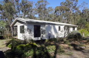 Picture of 5 Hustons Road, Wondai QLD 4606