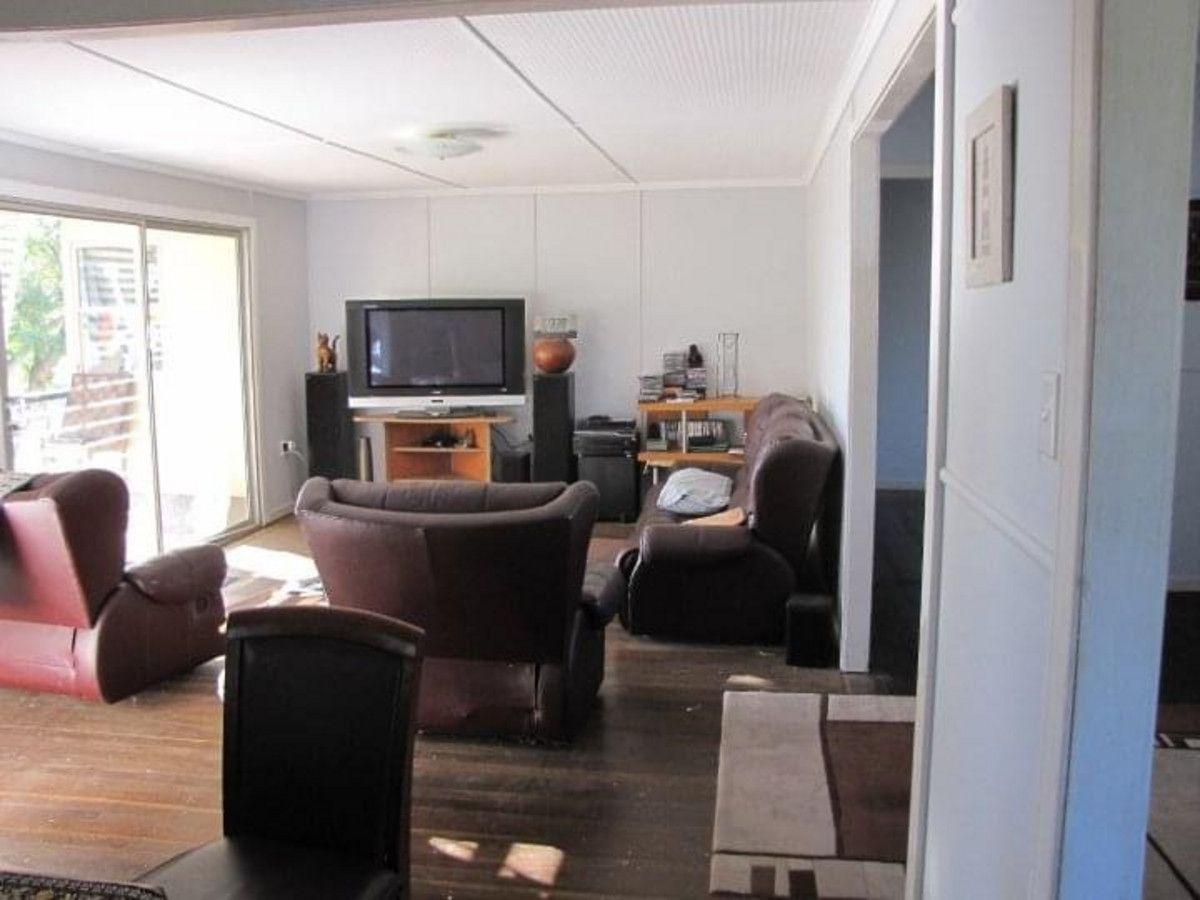 40 Arthur Street, Gracemere QLD 4702, Image 1
