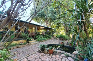 Picture of 11 Southdown Avenue, Mount Isa QLD 4825