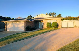Picture of 19 Hesper Drive, Forster NSW 2428