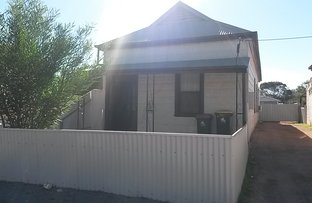 Picture of 24 Pavlich Street, Port Pirie SA 5540