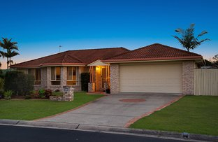 Picture of 1/52 Buckingham Drive, Pottsville NSW 2489